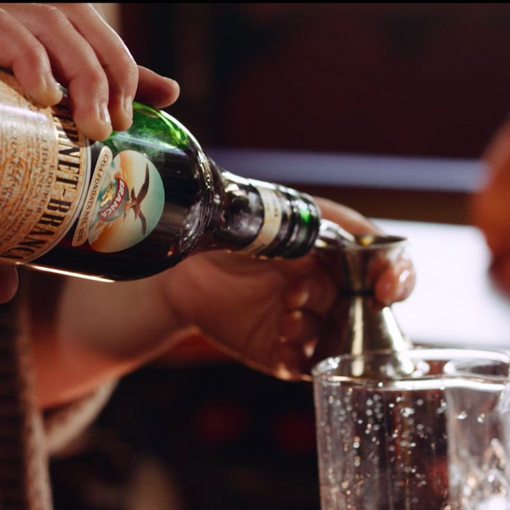 Good tequila doesn't have to cost a fortune.