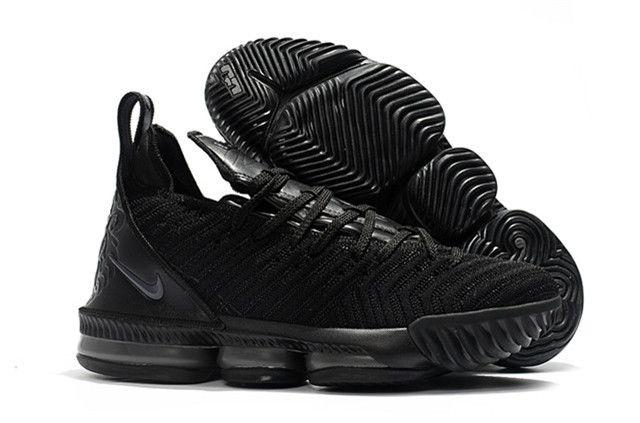 33567a5aec20 James 16 Shoes SY 004
