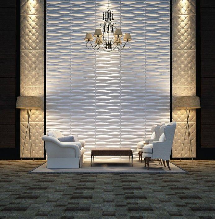 Eldeco-Sile-Bambu-3D-Duvar-Paneli-1