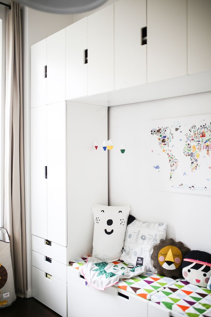 100 best images about ikea stuva on pinterest for Small room 009 attention please