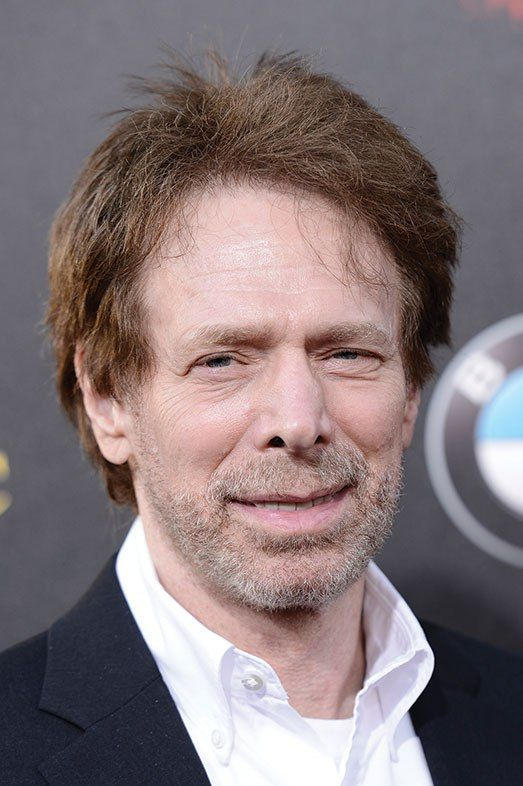 The company has returned to the studio system after leaving its long-standing relationship with Warner Bros. Television to explore the open market.    Jerry Bruckheimer Television is returning to the studio system. JBTV has inked a three-year overall deal with CBS Television Studios, The... #Bruckheimer #CBS #Deal #Inks #Jerry #TV