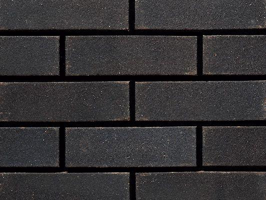 Dark Brick Textures In 2019 Ibstock Brick Brick