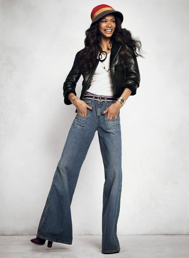 163 best images about vogue guide to jeans on pinterest for Old denim
