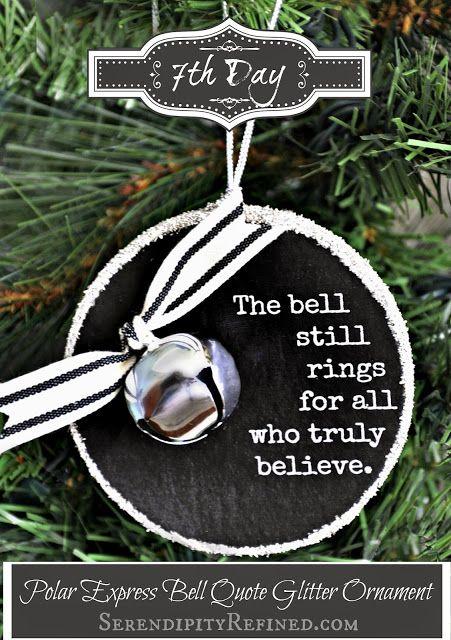 12 best Ausmalbilder Weihnachten images on Pinterest | Ausmalbilder ...