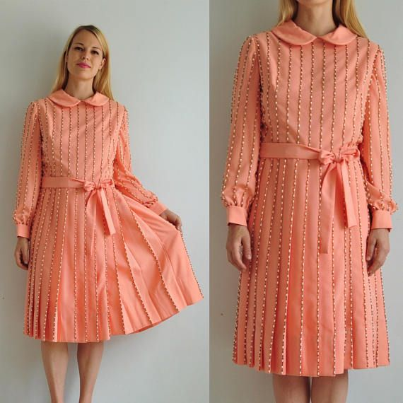 70s style dresses for prom