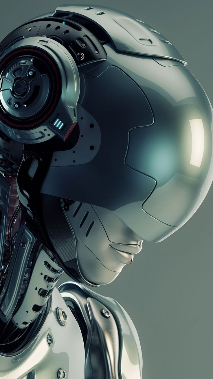 The product I chose to research was #robots . Some…