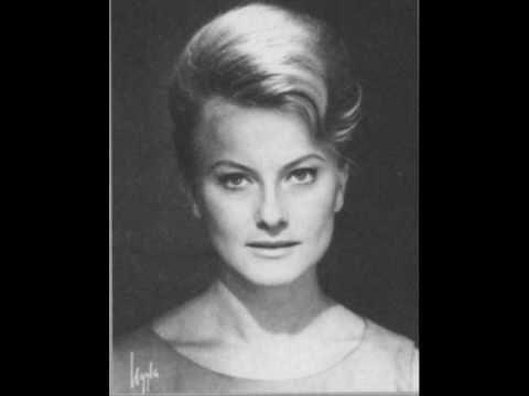 Monica Zetterlund - Att angöra en brygga - YouTube