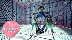exo overdose - YouTube