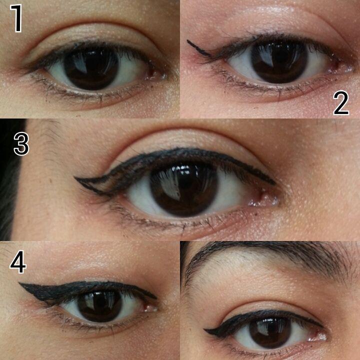 1000+ ideas about Almond Eye Makeup on Pinterest | Eye ...