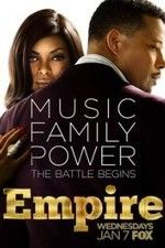 http://streamingworld.org/…/empi…/empire-season-1-episode-9/ Watch Empire Season 1 Episode 9 Online Streaming ‪#‎Empire‬ ‪#‎Streaming‬ ‪#‎Tvshow‬
