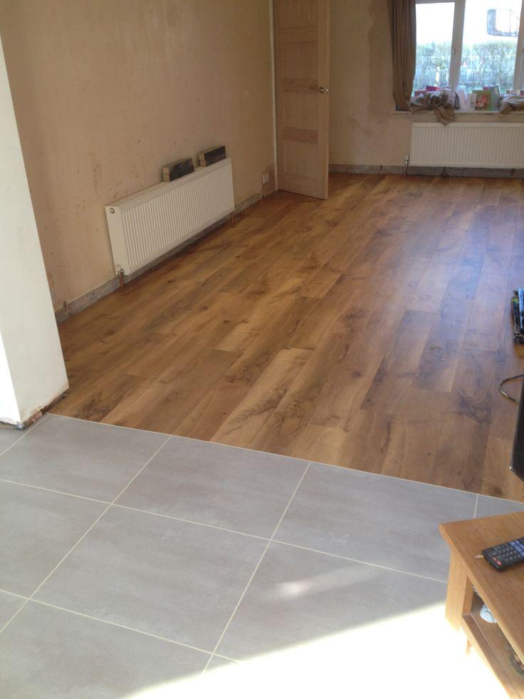 38 best luxury vinyl tile flooring stone pebbles look for Luxury kitchen flooring