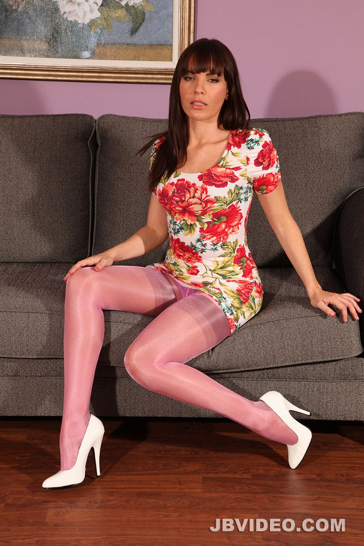 Fashion tights pantyhose sex f gymnastics seems excellent