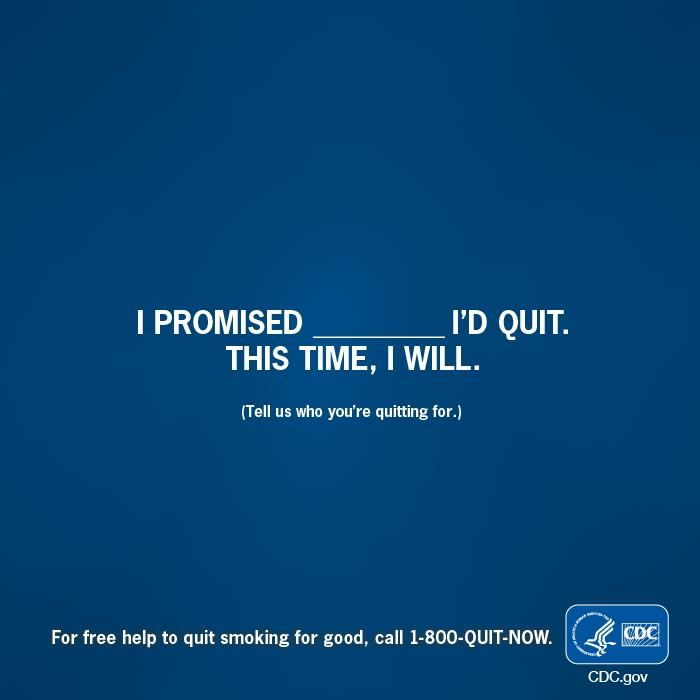 health promotion in nursing smoking cessation Tobacco use tobacco smoking cessation in  tool is managed by the office of disease prevention and health promotion at the us department of health and.