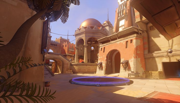 overwatch egyptian - Google Search
