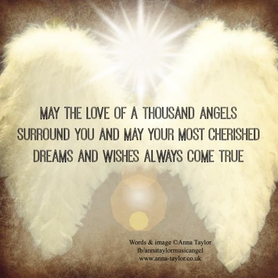 Wishes Do Come True Quotes: 17 Best Images About Angels Among Us On Pinterest