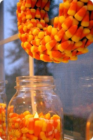 Thanksgiving Treats - Easy Homemade Butterfinger Recipe - Save Money And Get Out Of Debt - Living on a Dime