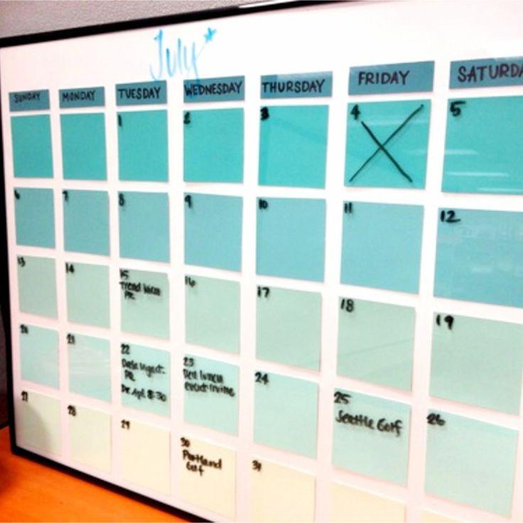 DIY organization hacks and organizing ideas #getorganizedathome #organizationhacks #organizationideasforthehome #gettingorganized #dormroomideas