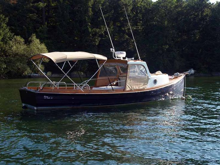 boat history report - Start Your Search Now