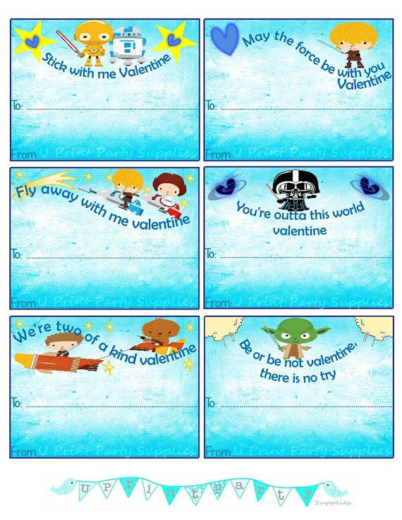 68 best Valentines images – Print Your Own Valentines Card