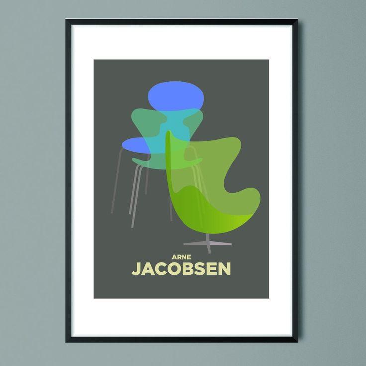 Arne_Jacobsen_Egg_Teal-green_1_1024x1024.jpg 1,024×1,024 pixels