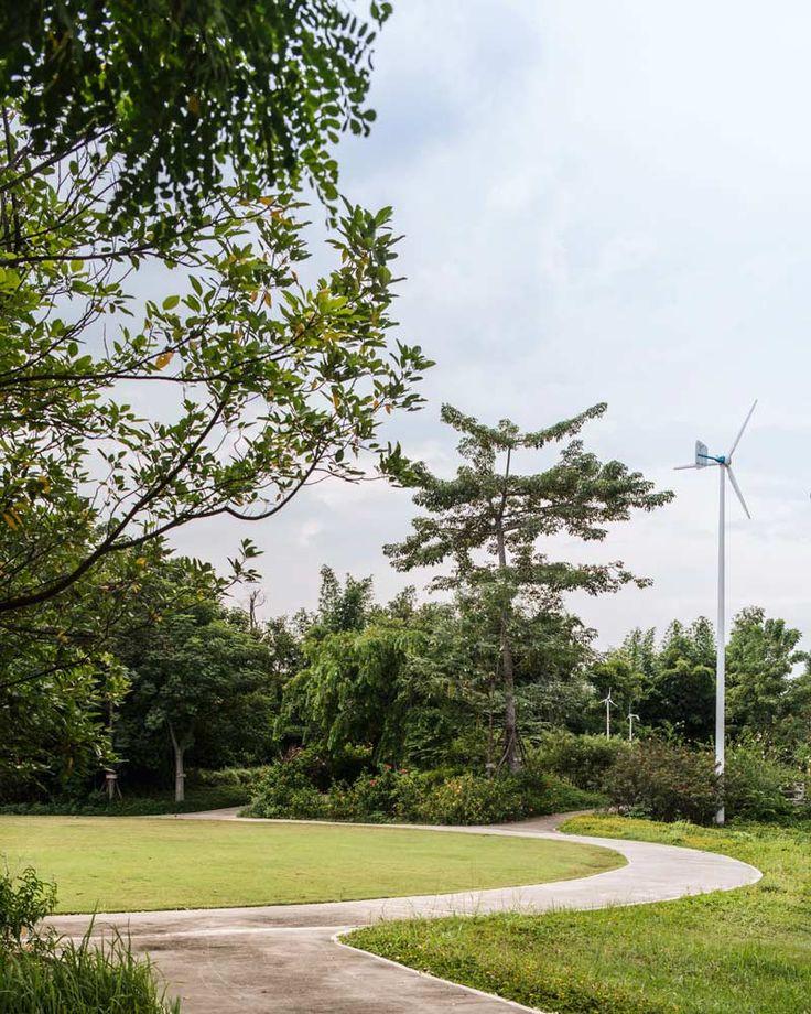 Contemporary Landscape Architecture Projects 162 best arquitectura - paisagem images on pinterest | landscape