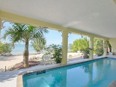 Florida Keys Vacation Rentals - Florida Rentals