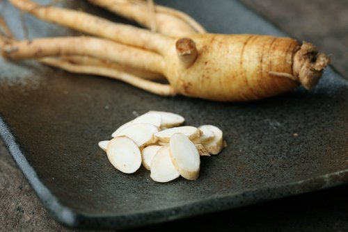 American Ginseng Benefits: Is there Evidence of Effects?