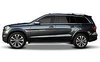 Research and compare new 2015 Mercedes-Benz GL-Class prices, MPG, specs, reviews, photos, or any changes at Motor Trend.  Learn all about new 2015 Mercedes-Benz GL-Class with our buyers guide.