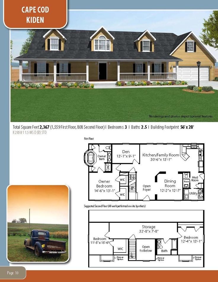 63 best Floor Plans images on Pinterest Modular homes, Crossword - copy blueprint of a book