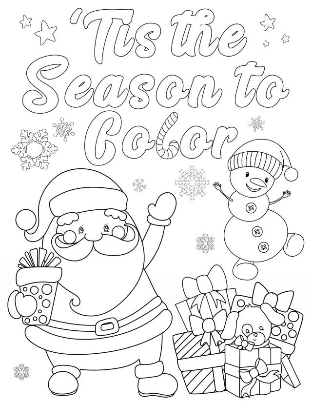 27 Pretty Image Of Cute Christmas Coloring Pages Albanysinsanity Com Printable Christmas Coloring Pages Free Christmas Coloring Pages Christmas Coloring Pages