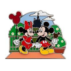 Best Kept Secrets of Disney World