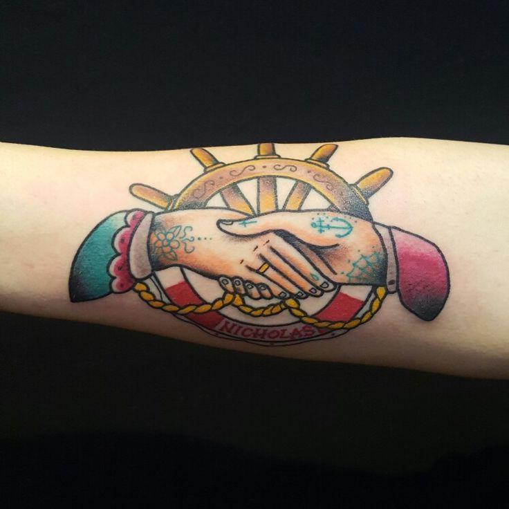 Fb.page; jona tattoo art  Instagram; jonatattoo  Email; jonatattoo@email.it