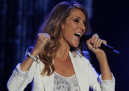 Céline Dion : sa vie intime ce soir sur France 3