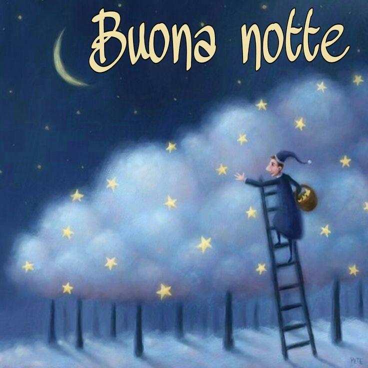 4493 Best Images About Buongiorno Buonanotte Ecc On