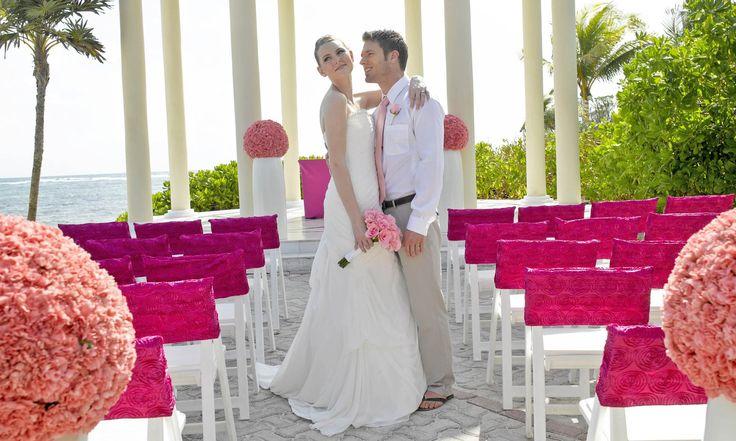 93 Best Wedding Venue Images On Pinterest