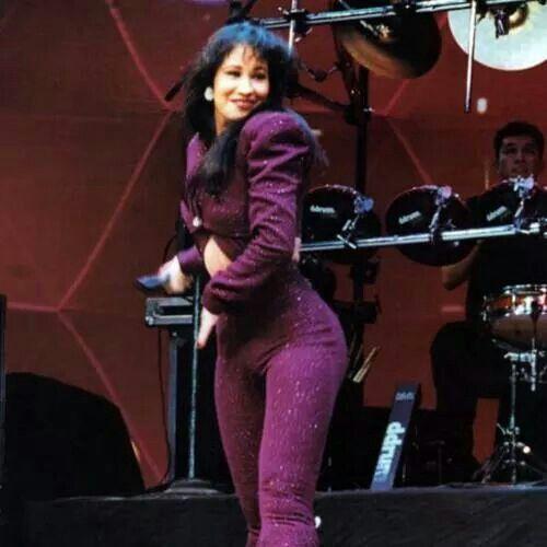 1000+ images about selena on Pinterest | Selena selena ...