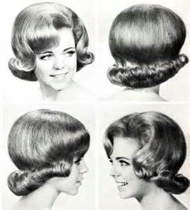 ducktail haircut women s 1000 ideas about 1950s mens hairstyles on 2848 | 05724341d2126d71e91b50bb6106c138