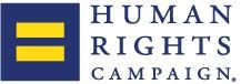 Washington, DC - Global Assistant, Human Rights CampaignThe Global Assistant reports to the Global Director and will support the Global Director. The Global Assistant will be responsible for meeting the day-to-day administrative needs of the Global Department. | Q The Network