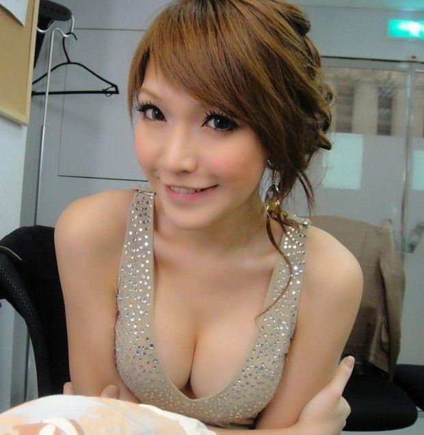 Taiwanese sexy girl face fuckimg