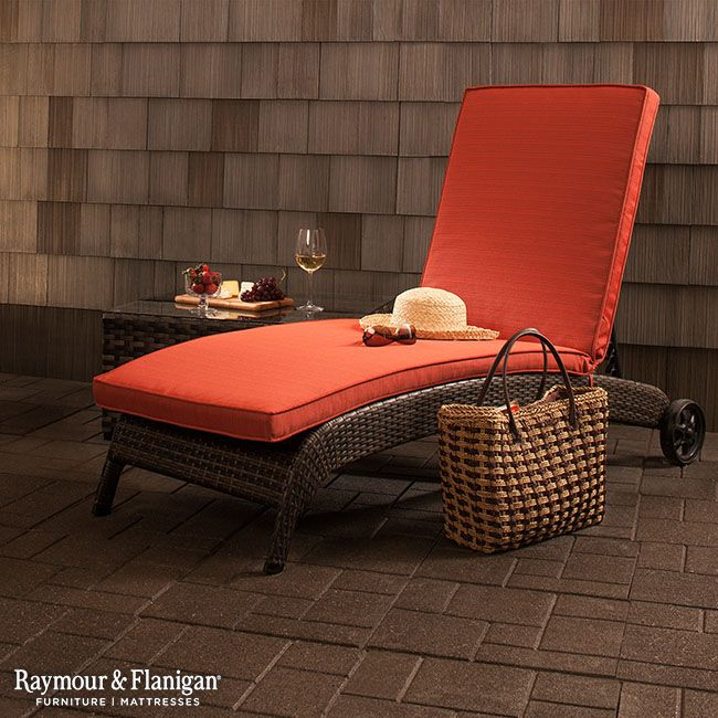 Best 20+ Asian Outdoor Chaise Lounges Ideas On Pinterest | Asian Outdoor  Lounge Chairs, Asian Chaise Lounge Chairs And Asian Daybeds