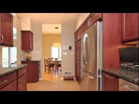 Real estate for sale in North Caldwell Boro New Jersey - MLS# 3220638 - http://www.sportfoy.com/real-estate-for-sale-in-north-caldwell-boro-new-jersey-mls-3220638/