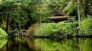musica de meditacion y relajacion - YouTube