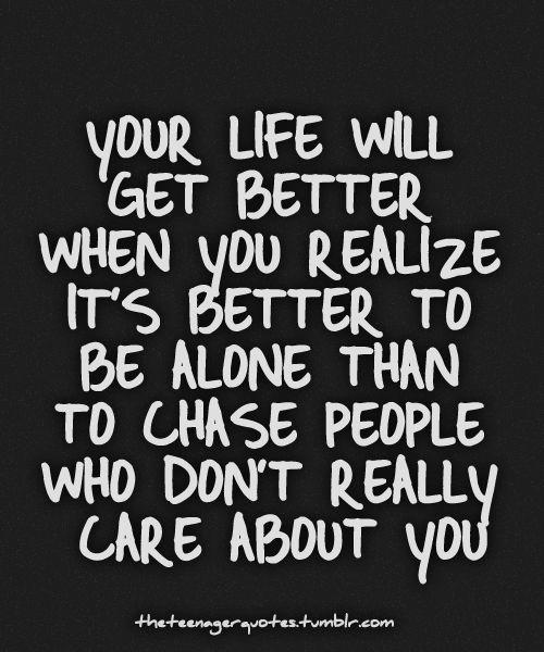 positive quotes   Tumblr