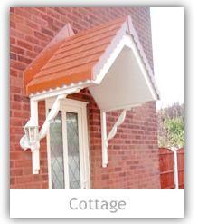 door canopy & The 25+ best Door canopy acrylic ideas on Pinterest
