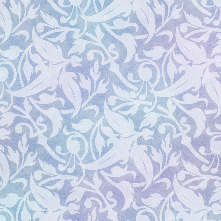 Mondrian Iphone Wallpaper 64 Best Ipad Wallpaper Images On Pinterest Desktop