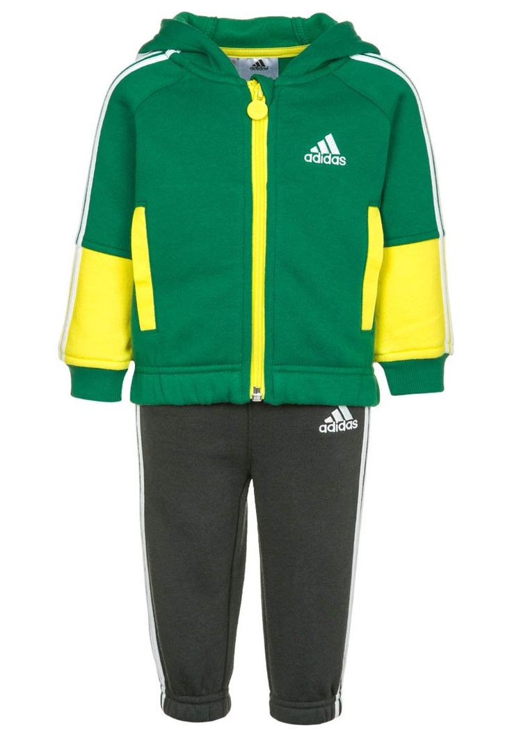 Search results for: 'adidas' - obeezi.com