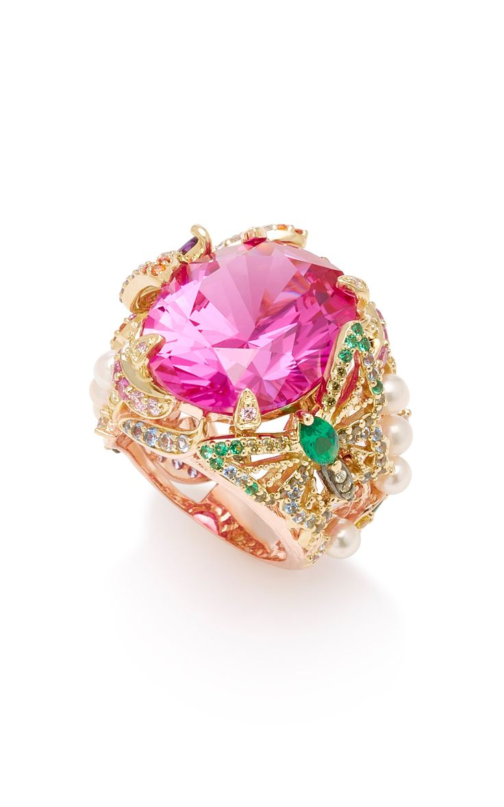 4950 best jewels images on Pinterest | Rings, Gemstones and Diamonds