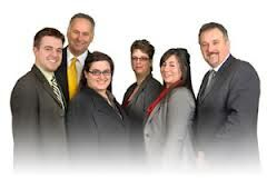 Notary for English - Amicable separation or divorce