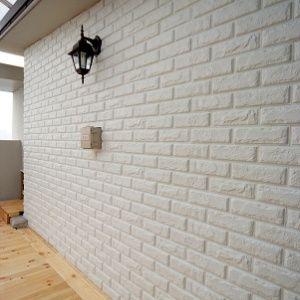 Image result for wallpaper manufacturers