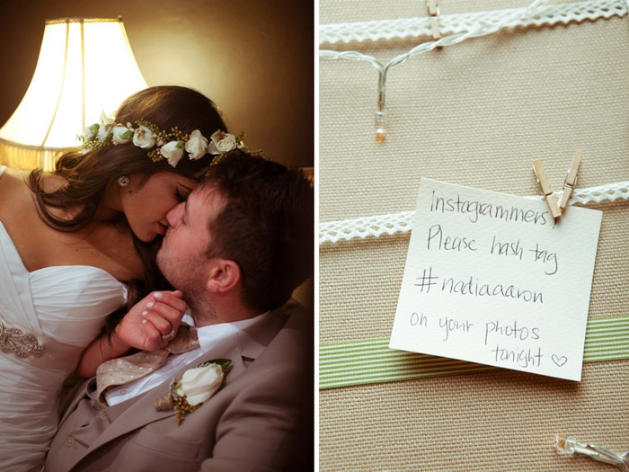 10 best wedding hashtags images on pinterest weddings wedding